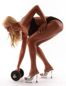 fitness serie 231x300 - Секс или фитнес