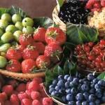 fruit2 150x150 - Плодова диета