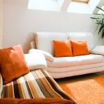 int 150x150 - Няколко съвета за интериора на дома ви