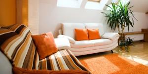 int 300x150 - Няколко съвета за интериора на дома ви