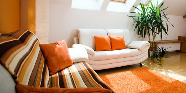 int - Няколко съвета за интериора на дома ви