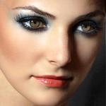 make up 150x150 - За да е погледът ви наистина магнетичен...