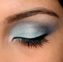 makeup01 - Гримът, според формата на очите