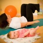 mombaby 150x150 - Упражнения за майки: да поддържаме отлична фигура