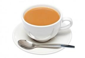 raztovarvashta dieta chai 288x196 - Разтоварваща диета