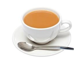 raztovarvashta dieta chai 290x220 - Разтоварваща диета