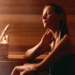 sauna1 150x150 - Няколко неща които трябва да знаем за сауната