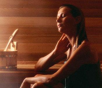 sauna1 - Няколко неща които трябва да знаем за сауната