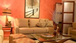 ujut 300x169 - Как да създадем уют в дома си?