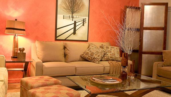 ujut - Как да създадем уют в дома си?