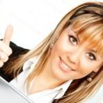 uspeh 150x150 - Как да се научите да бъдете успешна жена