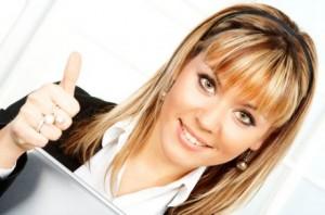 uspeh 300x198 - Как да се научите да бъдете успешна жена
