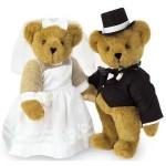 wedding 150x150 - 7 причини, поради които да сключим брак
