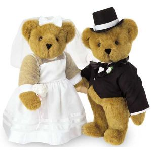 7 причини, поради които да сключим брак