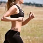 woman jogging 150x150 - Бягайте за здраве