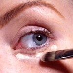 0001 150x150 - 12 стъпки при нанасянето на златния макияж