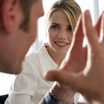 10 150x150 - 10 тайни на успешното интервю за работа