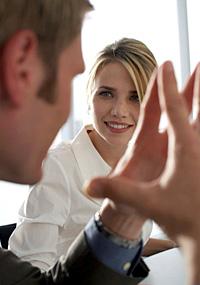 10 тайни на успешното интервю за работа