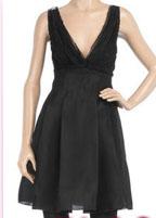 10dg 2 - Най-модерните малки черни рокли за сезона