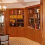 11 150x150 - Библиотека у дома