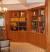 Библиотека у дома