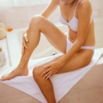 110 150x150 - 25 съвета как да се грижите за красотата си
