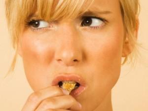 111 300x225 - Кои са най-опасните диети