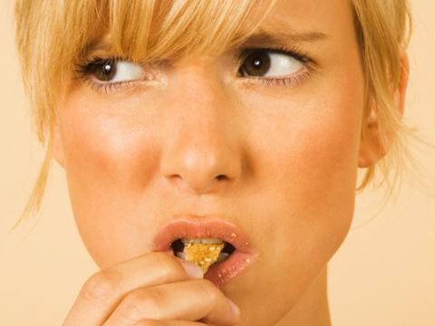 111 - Кои са най-опасните диети
