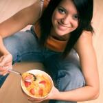 115 150x150 - Как правилно да изберете най-подходящата за вас диета