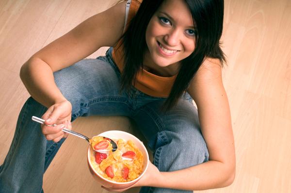 115 - Как правилно да изберете най-подходящата за вас диета
