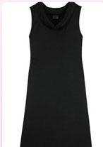 11fendi - Най-модерните малки черни рокли за сезона