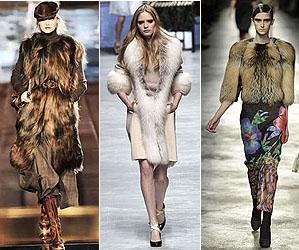 11koja - 10 основни тенденции за сезон зима-2009