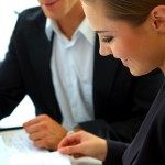 12 150x150 - Кои са най-търсените качества в служителя?