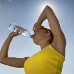 15 150x150 - Комплекс упражнения за най-апетитната част на женското тяло - гърдите