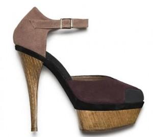 16marni 300x269 - Обувки от материи в различни цветове