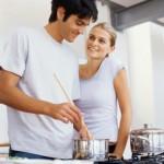 17 150x150 - Как да приучим мъжа си да помага у дома