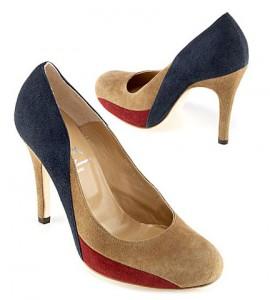 24opening ceremony 270x300 - Обувки от материи в различни цветове