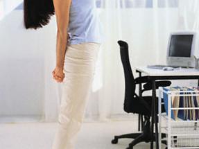 42 21106356 287x215 - Упражнения за офиса