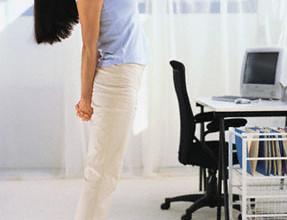 42 21106356 287x220 - Упражнения за офиса