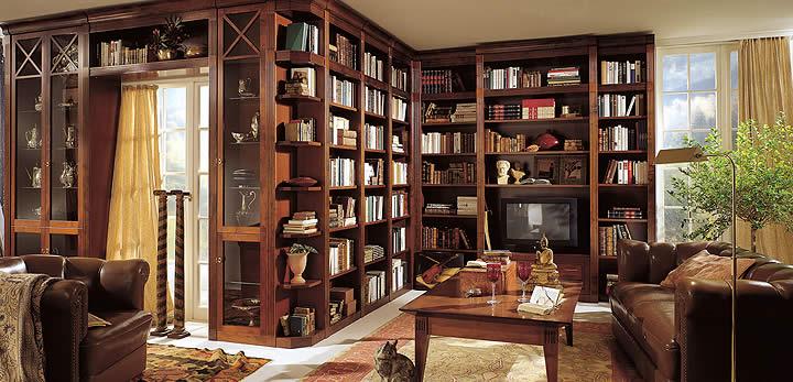 Къщата на Клеър Бенет 4home-library