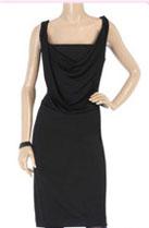 6vivienne westwood - Най-модерните малки черни рокли за сезона