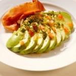 amerikanska dieta 150x150 - Американска диета