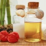 aroma 150x150 - Как ароматите въздействат на настроението и енергияна ни