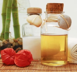 aroma - Как ароматите въздействат на настроението и енергияна ни