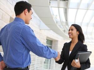b etiket 300x225 - Правила на бизнес етиката