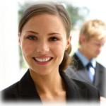office girl 150x150 - Дръжте на своите решения