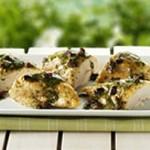 poulet mediterranee 150x150 - Пиле по средиземноморски