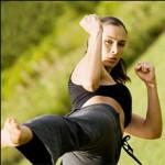samootbrana 150x150 - 7 правила за самоотбрана при жените