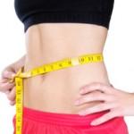 upr 150x150 - Упражнения за бързо намаляване на талията и стягане   на корема