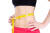 Упражнения за бързо намаляване на талията и стягане   на корема
